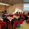 "The joint meeting of the Public Procurement and eGovernment Working Groups on ""eProcurement Perspectives in the Western  Balkans"", was held in Ljubljana (Slovenia) on 30-31 March 2017."