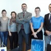 Cooperation between ReSPA and Regional Anti-corruption Initiative (RAI)