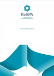 Financial Regulations of ReSPA